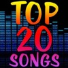 NAIJA TOP 20 (4th,Nov.2018)