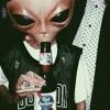 California Swag Distict Vs Tyga - Teach Me How To Dougie Vs Taste (Triple J Mashup)