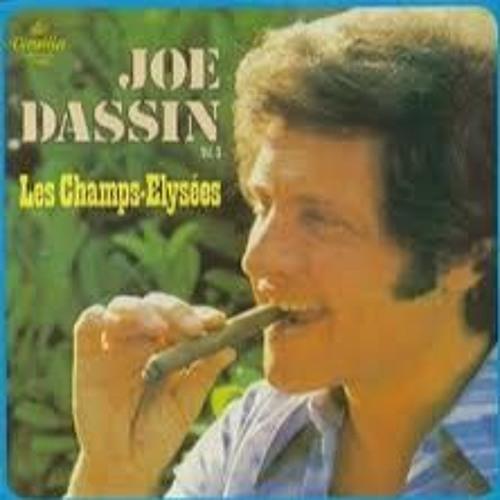Toko family & Friends - Les Champs Elysées (Joe Dassin ukulele cover)
