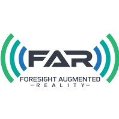 Ep. 61 - Tara Williams with Foresight Augmented Reality