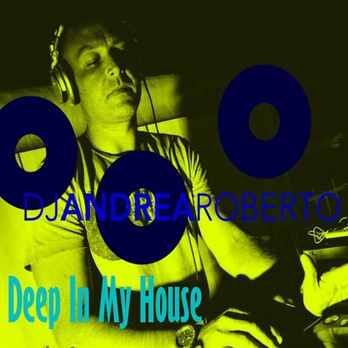 Deep In My House Radioshow (Oct 29 2018)