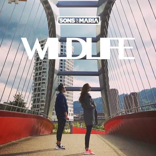 WILDLIFE Episode #005
