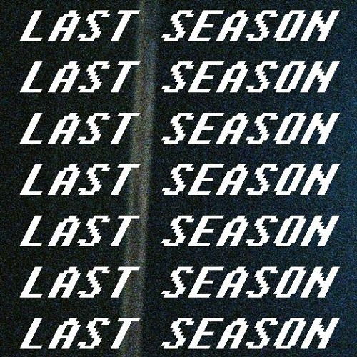 last season