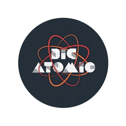 Wick's Picks #43: 11/5/18 (w/ Big Atomic)