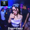 NEW ZONE PARTY ! 2019 [ZekryCruzz ◈ X Mr.KonClenK ]!=-Exclusive Songs=-
