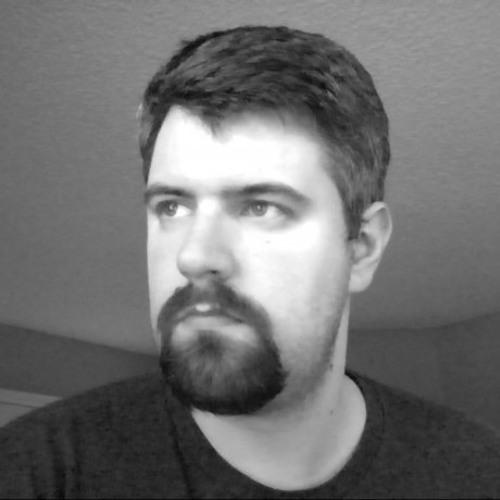 #41 - Timothy Baldridge aka @halgari
