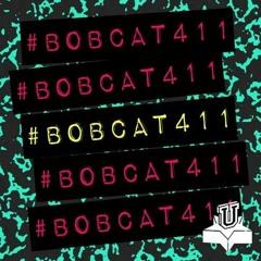 #Bobcat411- New Year and Oscar Predictions