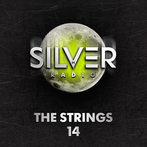 [SMRADIO14] The Strings.