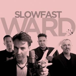 Slowfast (Official Version)