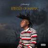 Dede (feat. Kelvyn Boy & King Promise)