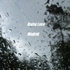 Download Rainy Love (ON ALL STREAMING PLATFORMS) Mp3