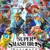 Download *NEW* Super Smash Bros. Ultimate - Main Menu (Final Version) Mp3