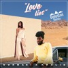 Khalid Love Lies With Normani [belustus Remix] Mp3