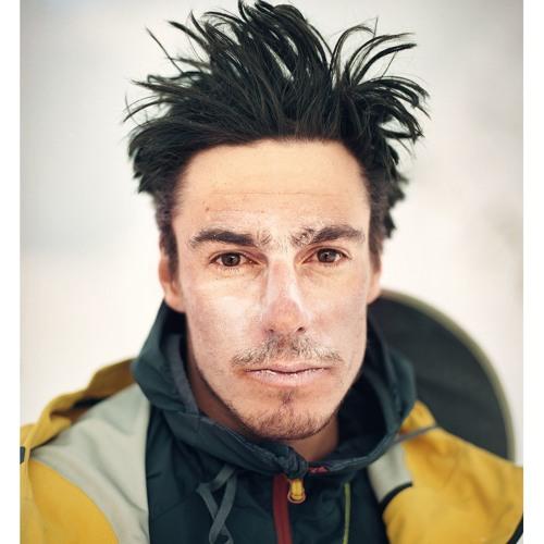 Snowsurf.podcast épisode 2 : Thomas Delfino, splitboard au Pakistan pour Zabardast