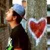 Ondhokar Aalo|Official Mp3|Bangla Rap|Simin Sazzad |Muntasir KMR