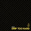 Drip Too Hard   WIGGI Remix   Punjabi Trap