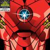 Episode 03 - Iron Man (2008)