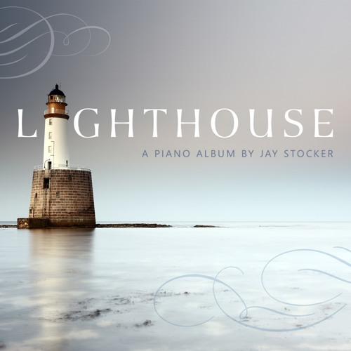 Lighthouse, A Piano Album - song samples