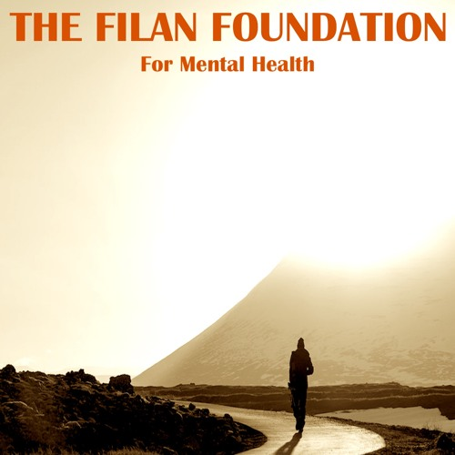 The Filan Foundation Episode 2: Trauma