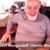 TRUTH IN RHYTHM - Robert Margouleff (Stevie Wonder), Part 1 Of 2