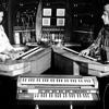 TRUTH IN RHYTHM - Robert Margouleff (Stevie Wonder), Part 2 Of 2