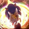 Lifelight ( English Ver.) - Super Smash Bros. Ultimate Main Theme