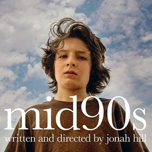 'MID90s' grips right at the heart