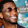 Gucci Mane X Bruno Mars X Kodak Black No Free Type Beat Wake Up In The Sky Trap Instrumental Mp3