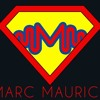 Marc Maurice Podcast #4