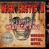 The Necrocasticon Volume 4 Chapter 26