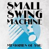 Air Mail Special Small Swing Machine Mp3