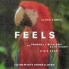 Calvin Harris ft. Pharrell, Katy Perry & Big Sean - Feels (Jolyon Petch Club Mix) [FREE D/L]