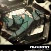Mucora   Chingon (Live Mix) 148Bpm WAV FREE DOWNLOAD