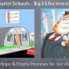 WW11-5-18 Go Public Schools Oakland Privatization Scheme With Mike Hutchinson