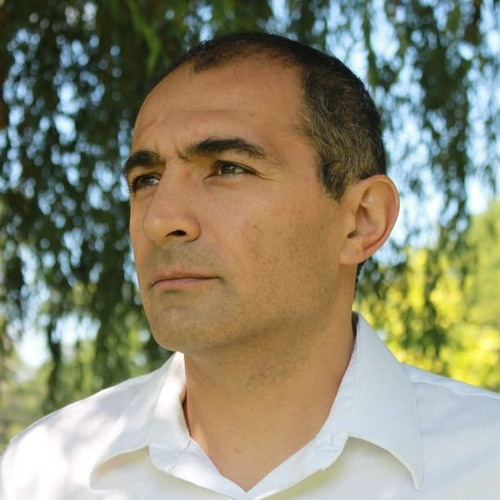 Today's Re-Imposition of Sanctions Against Iran - Nader Hashemi