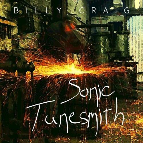Sonic Tunesmith