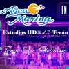 Agua Marina - Tengo Que Olvidarte Audio UHD 2018 Oficial HD®✓™