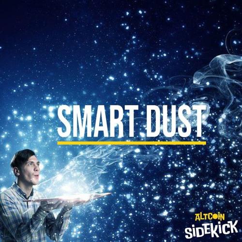 021 SmartDust