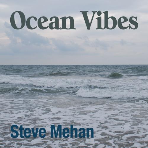 02 Ocean Vibes