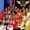 Nachdi Jawani Diyan Mutiyaran @ Queen City Bhangra 2018 *FIRST PLACE*