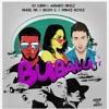 Anuel AA Ft Becky G & Prince Royce – Bubalu