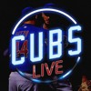 11 5 18 Cubs Financial Situation Theo Epstein Quotes Russell S Future And Much More Mp3