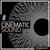 Cinematic Sound By Zenhiser. 4GB Masterpiece Of Sounds