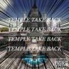Temple Take Back (Logic + Legend of Zelda)