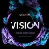 VISION Progressive Trance Producer Pack