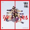 TWICE 'Yes or Yes' Mp3