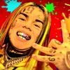 Focus (INSTRUMENTAL) Tekashi 6ix 9ine Type Beats/Instrumental