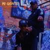 Mi Gente (Lit Lords Remix)