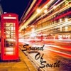 N-R-G Summer deep house mix - sound of south