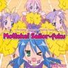 Lucky Star★ OP Motteke Sailor-Fuku~!! Fusion Arrangement